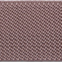 beige-polyester-webbing2.jpg