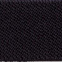 black-polyester-webbing2.jpg