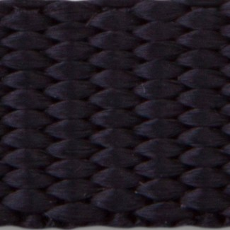 nylon-webbing-product.jpg