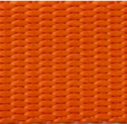 orange-nylon-webbing2.png
