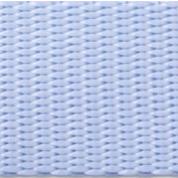 pastel-blue-nylon-webbing.png