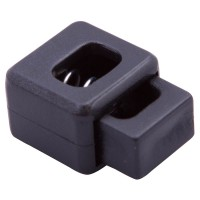 Plastic Box Cord Lock