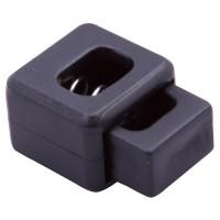 Plastic Box Cord Lock
