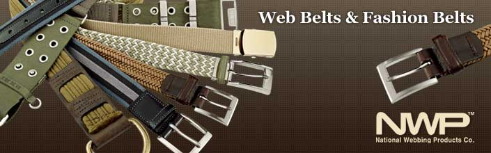web-belts-webbing-varieties.jpg
